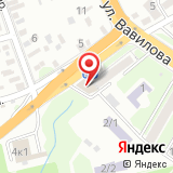 ЗАО Восток-Сервис Ростов