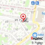 ООО Ростовбиосервис