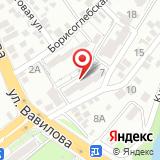 Медицинский центр доктора Коноплёва
