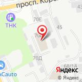 ЗАО Ростовлифт