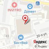 ООО Тойота-Центр-Ростов