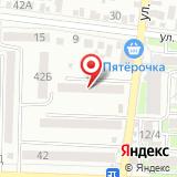 Библиотека им. А.И. Куприна