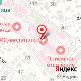Часовня Владимира Равноапостольного