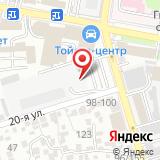 ЗАО Донские лотереи