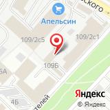 Новопавловский