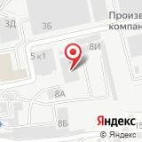 ООО Транс Маш-Юг