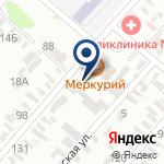 Компания ЮгПищМаш на карте