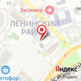 ООО Тандем-Ростов-на-Дону
