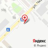 ООО SMC Пневматик