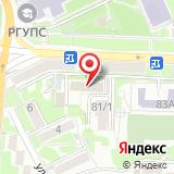 Октябрьский районный суд г. Ростова-на-Дону