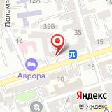 Центральная городская библиотека им. М. Горького