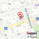 Библиотека им. В.П. Чкалова