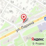 Gmp Ростов-на-Дону