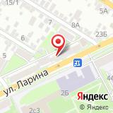 Отдел образования Октябрьского района