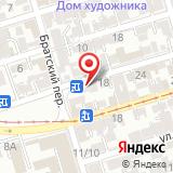 Ростов Web
