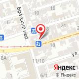 ООО Новая Судебная Экспертиза
