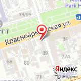 ООО Донпчеловод