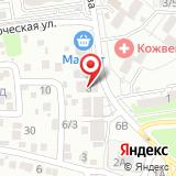 Rostov-Stock