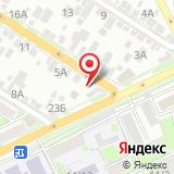 Matrica-rostov.ru