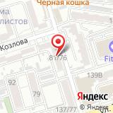 Библиотечный информационный центр им. Н.А. Островского
