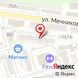 Путевка.ru