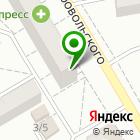 Местоположение компании Language Link