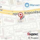 Growdon.ru