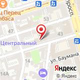 ООО Банком