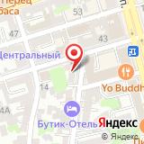 Центр занятости населения г. Ростова-на-Дону