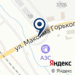 Компания Лавриненко Р.А. на карте