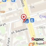 ЗАО Донмедтехника