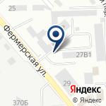Компания Служба судебных приставов по г. Батайск на карте