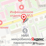 ООО Лига ставок