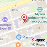 ООО Кредит Маркет