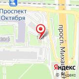 Ростовская прокуратура по надзору за исполнением законов на особо режимных объектах