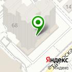 Местоположение компании Рязанский источник