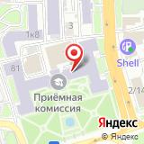 ООО ДГТУ-Инженерные технологии и консалтинг
