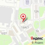 Территориальное Управление Федерального агентства по управлению государственным имуществом в Рязанской области