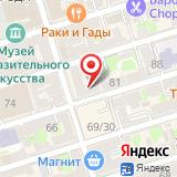 ООО Партнер-Юг