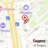 ООО Рус