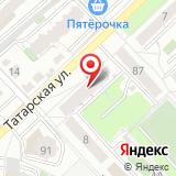 ООО Городская Роща-2