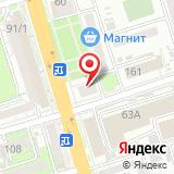 Ростов-Тур