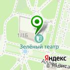Местоположение компании Макаров А.В.