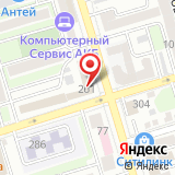 Территориальный фонд обязательного медицинского страхования Ростовской области