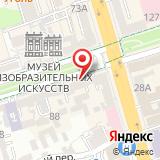 ООО ДонФАО