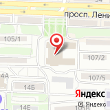 Федерация Дзю-Дзюцу и Кобудо Ростовской области