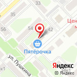 ООО ГлавМедСнаб