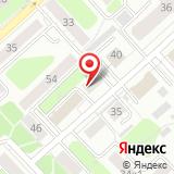 ООО СиЭс Медика Рязань