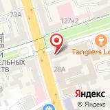ООО КриптоСтандарт
