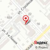 ООО Комплекс-Снаб